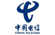 诺嘉合作客户-中国电信