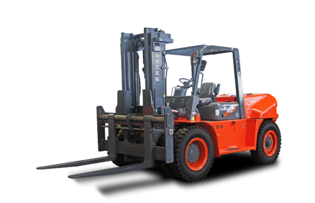 南京8.5吨叉车-南京8吨叉车-南京8吨龙工叉车